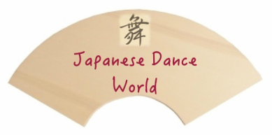 Japanese Dance World